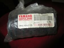 Yamaha VMax 4 clutch spring new 90508-553A0
