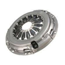 For Toyota Genuine Clutch Pressure Plate 3121020351
