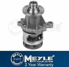 BMW E30 318iS Water Pump Meyle 2 year warranty 11510393338