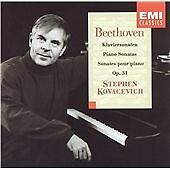 EMI Classics Symphony Music CDs