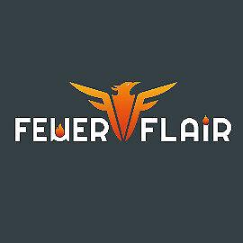 Feuerflair.de