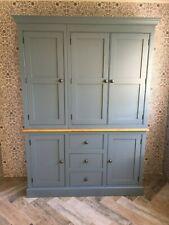Somerset Larder Cupboard