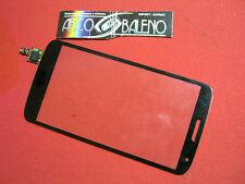 Kit VETRO + TOUCH SCREEN per LG OPTIMUS G2 MINI D620 LCD SCHERMO DISPLAY NERO