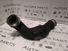Mercedes w203 w211 646.963 2.1 2.2 A2035283382 Turbo Pipe