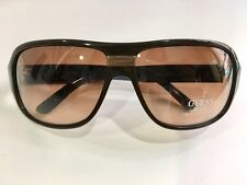 occhiali da sole GUESS sunglasses GU6614 avvolgente warm uv protection uomo man