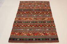 Tapis multicolores rectangulaires turcs pour la maison