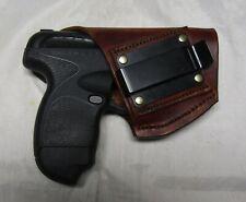 Right Hand IWB Concealment Holster for Taurus Spectrum