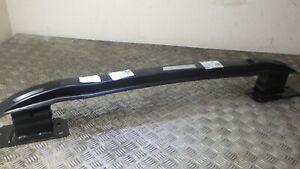 Ford Mondeo mk4, S Max: Rear bumper beam 1742748, unused, genuine