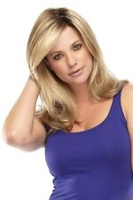 GISELE RENAU SMART LACE FRONT MONO WIG $$ BACK W/PURCHASE OR FREE WIG KIT*U PICK