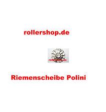 POLINI Riemenscheibe Sport Yamaha Majesty 250