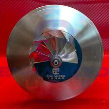 LAND Rover 300tdi Potenziata Ibrido Turbo Billetta CHRA aggiornamento Turbocompressore 452055