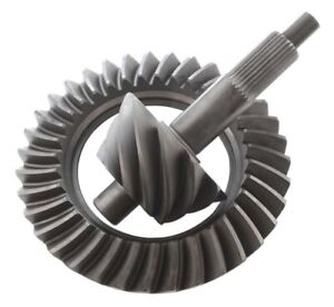 PLATINUM TORQUE - 3.50 RING AND PINION GEARSET - FITS FORD 9 inch