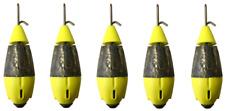 Breakaway Tackle Impact Lead Weights 150g - Pack of 5