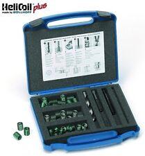 HELICOIL PLUS Gewindereparatur Set M10x1,25 Feingewinde - Böllhoff