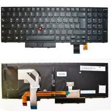 Lenovo IBM Teclado (SN8361BL Nuevo)