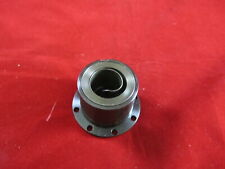 Milling Machine Part Clock Quill Spring Nt40 30mm Wide With Spring Cover