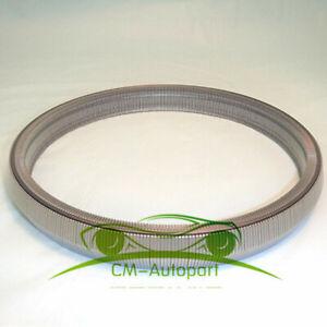 901082 CVT Belt For Nissan Altima Maxima Murano Chain JF010E RE0F09A RE0F09B