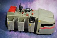VINTAGE STAR WARS IMPERIAL TROOP TRANSPORTER KENNER