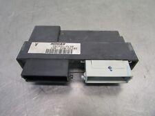 G HONDA VTX 1800 R3 2006 OEM  CDI