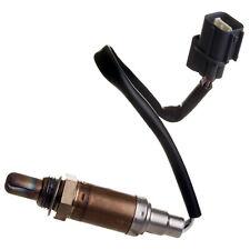 Oxygen Sensor Front Delphi ES10888 fits 01-05 Honda Civic 1.7L-L4