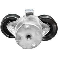 Belt Tensioner Assembly AUTOZONE/ DURALAST-DAYCO 305257