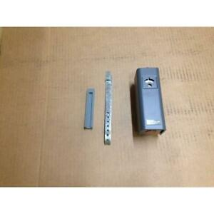 HONEYWELL L6006C1018 AQUASTAT CONTROLLER 70488