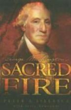 George Washington's Sacred Fire by Peter A. Lillback (2008, Paperback)