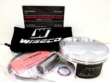 Honda CRF450 JE Pro Series Piston Kit  Standard  Bore 261966