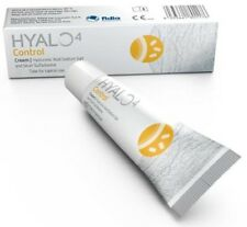 hyalo  Control Cream for burns acne surgery highly effective solution