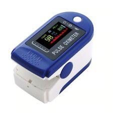 saturimetro, Pulsossimetro digitale pulsossimetro pulsossimetro NON FATTURABILI