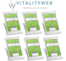 Therabath Professional Paraffin Wax ThermoTherapy Heat Bath - Cucumber Melon