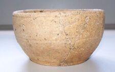 Gallo Roman  drinking cup