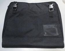 Tektronix Black Test Equipment Bag Pouch for TLA704, TLA714, TLA715, TDS7104
