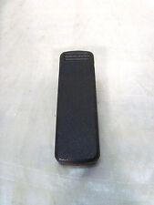 Motorola *OEM* Belt Clip NTN8266B XTS3000, XTS3500, XTS5000, APX7000