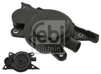 Febi Oil Separator Trap Crankcase Breather 49469 - GENUINE - 5 YEAR WARRANTY