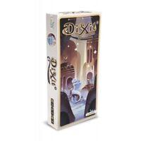 ASTERION - DIXIT 7 - ITALIANO