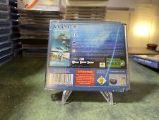 Ecco - The Dolphin - Defender Of The Future für Sega Dreamcast
