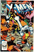 X-MEN #175, VF/NM, Wolverine, Chris Claremont, Uncanny, 1983 more in store
