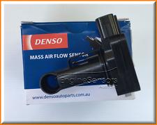 NEW GENUINE DENSO AIR FLOW METER for SUBARU 22680-AA310