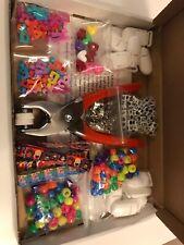 Maniquí con Cuentas Clip Kit. en línea eBay para empresas. Craft Kit hágalo usted mismo Craft Bebé Recuerdo.