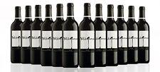 Rioja Red Wine Spanish Tempranillo (Case of 12)