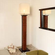 Bambus Lampe Gunstig Kaufen Ebay
