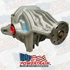 Rear Differential 8.8 Ford Explorer Aviator Mountaineer 3.73 Posi