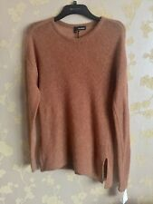 The Kooples Women's Knitted Long Sleeved Sweater Size:XL BNWOT