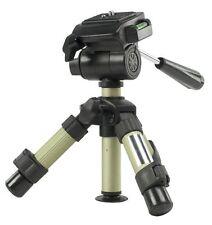 Kamerastative mit Schnellwechselplatte