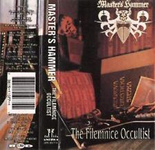 Master's Hammer - The Jilemnice Occulist MC #G97257