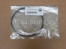 BMW Genuine E60 E63 E64 E65 E66 5 6 7-Series Fuel Pump Gasket Seal O-Ring NEW