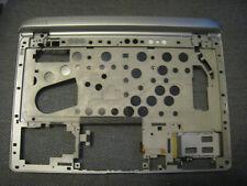 Dell Latitude E6230 Upper Case Assembly Part No:0C5W98 A