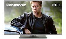 "Panasonic TX-43GS352B 43"" Inch Full HD 1080p Freeview HD Smart WiFi LED TV"