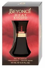 Beyonce Heat Kissed EDP Eau de Parfum Spray 15ml Womens Perfume